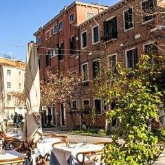Отель Alloggio Ai Tre Ponti Италия, Венеция - 1 отзыв об отеле, цены и фото номеров - забронировать отель Alloggio Ai Tre Ponti онлайн городской автобус