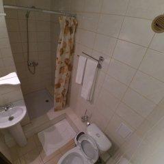 Гостиница Подворье в Туле - забронировать гостиницу Подворье, цены и фото номеров Тула ванная фото 2