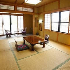 Отель Beppu Hanamizuki Беппу комната для гостей фото 3