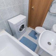Апартаменты на Восточной иерополис -3 ванная фото 2
