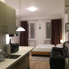 Отель Heart of Vienna Homes Австрия, Вена - отзывы, цены и фото номеров - забронировать отель Heart of Vienna Homes онлайн в номере