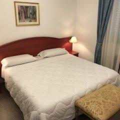 Hotel Svevia Альтамура комната для гостей фото 4