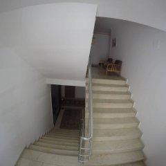 Отель Miray Аланья интерьер отеля фото 3