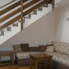 Отель Kadeva House Банско комната для гостей фото 2