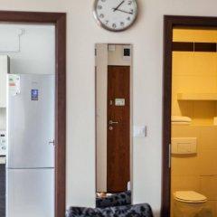 Отель Apartment4you Centrum 2 Польша, Варшава - 1 отзыв об отеле, цены и фото номеров - забронировать отель Apartment4you Centrum 2 онлайн комната для гостей фото 4