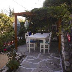 Yildirim Guesthouse Турция, Фетхие - отзывы, цены и фото номеров - забронировать отель Yildirim Guesthouse онлайн фото 3