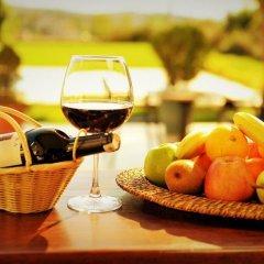 Bayramoglu Resort Hotel Турция, Гебзе - отзывы, цены и фото номеров - забронировать отель Bayramoglu Resort Hotel онлайн спа