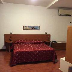 Hotel Helvetia Генуя комната для гостей фото 3