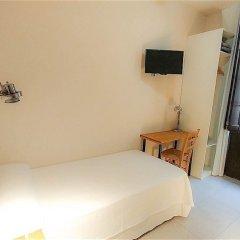 Отель Jaume I Испания, Барселона - 1 отзыв об отеле, цены и фото номеров - забронировать отель Jaume I онлайн комната для гостей фото 7