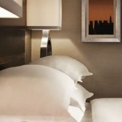 Отель Sheraton New York Times Square Hotel США, Нью-Йорк - 1 отзыв об отеле, цены и фото номеров - забронировать отель Sheraton New York Times Square Hotel онлайн фото 3
