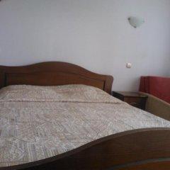 Отель Бохеми Велико Тырново сейф в номере