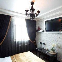 Гостиница ЛиГари удобства в номере