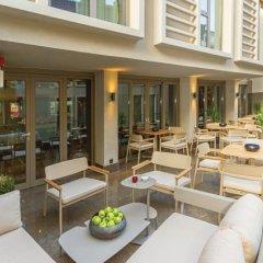 AC Hotel Istanbul Macka фото 8