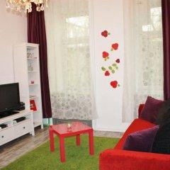 Отель Vienna Австрия, Вена - отзывы, цены и фото номеров - забронировать отель Vienna онлайн комната для гостей фото 2