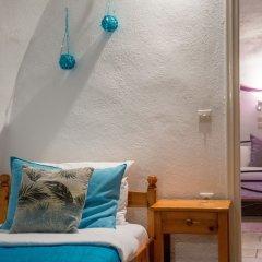 Отель Prekas Apartments Греция, Остров Санторини - отзывы, цены и фото номеров - забронировать отель Prekas Apartments онлайн фото 2