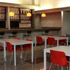 Отель Bangkok 68 гостиничный бар