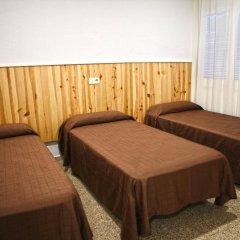 Отель Hostal Miranda Испания, Бланес - отзывы, цены и фото номеров - забронировать отель Hostal Miranda онлайн спа
