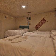Cave Life Hotel Турция, Гёреме - отзывы, цены и фото номеров - забронировать отель Cave Life Hotel онлайн детские мероприятия