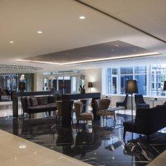 Отель Sofitel Athens Airport интерьер отеля