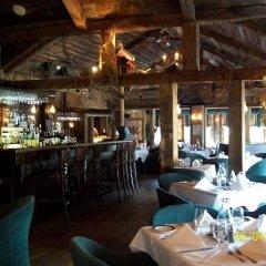 Mario's International Spa, Hotel & Restaurant гостиничный бар
