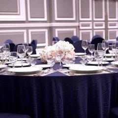 Отель Kensington Hotel Pyeongchang Южная Корея, Пхёнчан - 1 отзыв об отеле, цены и фото номеров - забронировать отель Kensington Hotel Pyeongchang онлайн помещение для мероприятий фото 2