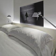 Отель Luxury Suites Collection Италия, Риччоне - отзывы, цены и фото номеров - забронировать отель Luxury Suites Collection онлайн комната для гостей фото 4