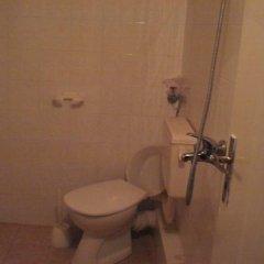 Отель Villa Exotica Балчик ванная фото 2