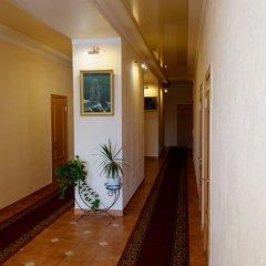 Гостиница Белое Озеро интерьер отеля