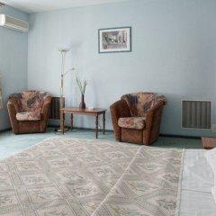 Гостиница Мирта в Саранске 1 отзыв об отеле, цены и фото номеров - забронировать гостиницу Мирта онлайн Саранск комната для гостей