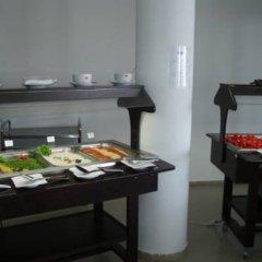 Отель Grand Sirena Болгария, Равда - отзывы, цены и фото номеров - забронировать отель Grand Sirena онлайн фото 10