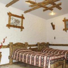 Отель Mimino Guesthouse Дилижан комната для гостей фото 5