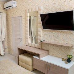 Гостиница на Южных Культур в Сочи отзывы, цены и фото номеров - забронировать гостиницу на Южных Культур онлайн фото 5