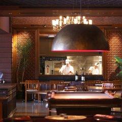 Отель Luigans Spa And Resort Фукуока гостиничный бар