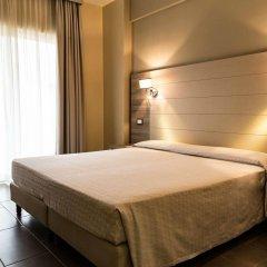 Hotel Pineta Palace комната для гостей фото 4
