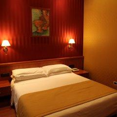 Отель Impero комната для гостей фото 5