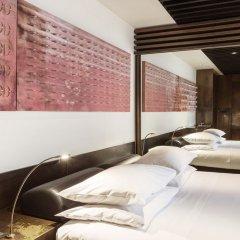 Отель STRAFhotel&bar Италия, Милан - отзывы, цены и фото номеров - забронировать отель STRAFhotel&bar онлайн фото 8