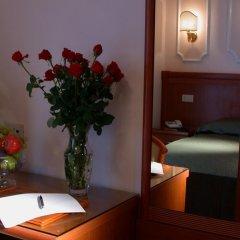 Hotel Philia удобства в номере