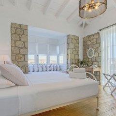 Alacati Casa Bella Турция, Чешме - отзывы, цены и фото номеров - забронировать отель Alacati Casa Bella онлайн комната для гостей фото 5