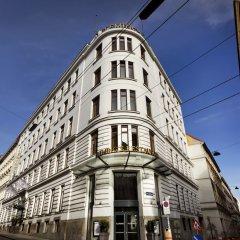 Отель Fleming's Selection Hotel Wien-City Австрия, Вена - - забронировать отель Fleming's Selection Hotel Wien-City, цены и фото номеров фото 4