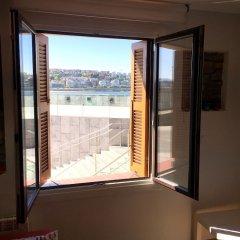 Отель Apartamento Aquarium Испания, Сан-Себастьян - отзывы, цены и фото номеров - забронировать отель Apartamento Aquarium онлайн комната для гостей фото 2