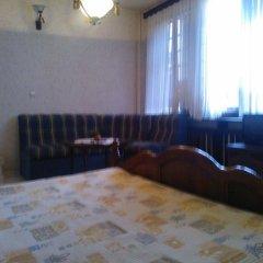 Отель Бохеми Велико Тырново гостиничный бар
