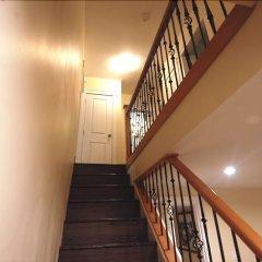 Отель LUXE Retreat at 8050 Kaymar Dr. Канада, Бурнаби - отзывы, цены и фото номеров - забронировать отель LUXE Retreat at 8050 Kaymar Dr. онлайн интерьер отеля фото 3