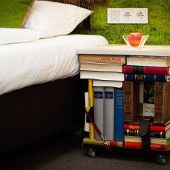 Отель Boutiquehotel Stadthalle Вена городской автобус