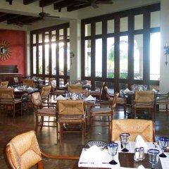 Отель Cabo del Sol, The Premier Collection питание