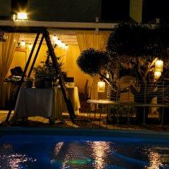 Отель Do Ciacole in Relais Италия, Мира - отзывы, цены и фото номеров - забронировать отель Do Ciacole in Relais онлайн бассейн