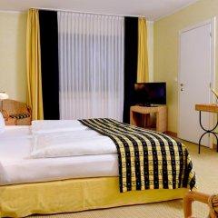 Отель Altera Pars Германия, Кёльн - отзывы, цены и фото номеров - забронировать отель Altera Pars онлайн комната для гостей фото 2