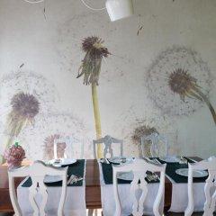 Отель Villa Gasparini Италия, Доло - отзывы, цены и фото номеров - забронировать отель Villa Gasparini онлайн помещение для мероприятий фото 2