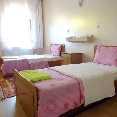 Ihlara Akar Hotel Турция, Селиме - отзывы, цены и фото номеров - забронировать отель Ihlara Akar Hotel онлайн комната для гостей фото 2