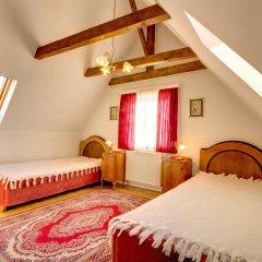 Hotel Red Lion Прага детские мероприятия