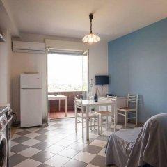 Отель Comeinsicily - Rocce Nere Джардини Наксос комната для гостей фото 4